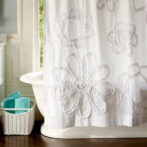 designer shower curtains with valance designer shower curtains with valance or ruffles useful