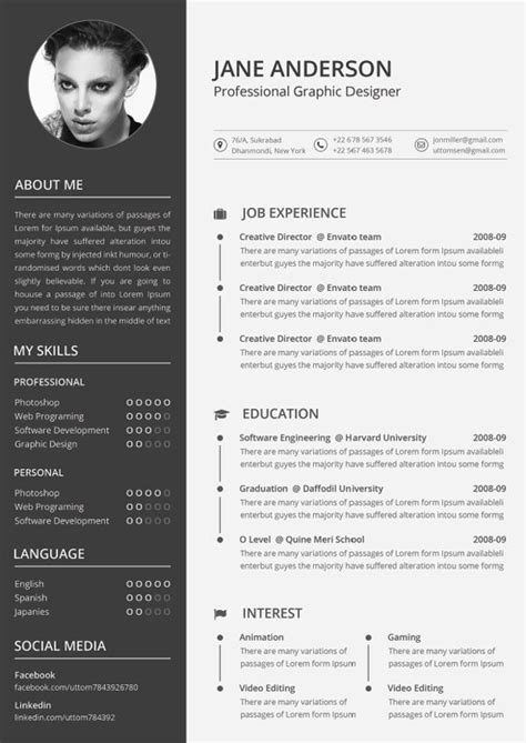 Ese Specialist Cover Letter by Ese Specialist Sle Resume Ese Specialist Sle Resume Ese Specialist Sle Resume Resume