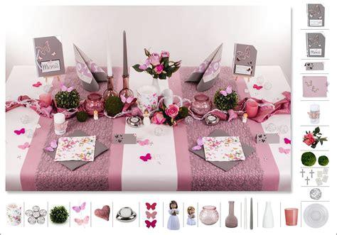 Tischdeko Hochzeit Altrosa 1 mustertisch schmetterling in altrosa tischdeko