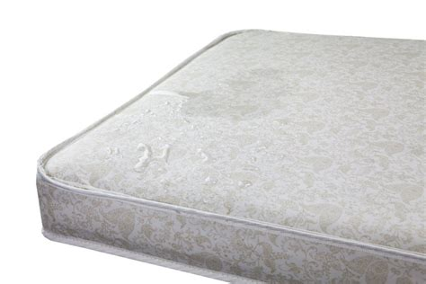 Best Foam Crib Mattress Best Crib Mattress For Your Baby Reviews Top Picks 2017