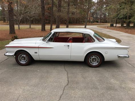plymouth for sale 1962 plymouth valiant for sale 1905610 hemmings motor news