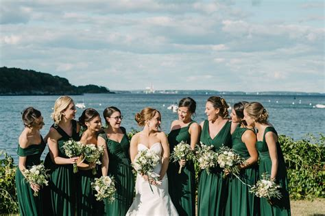 green wedding colors wedding color palette ideas green emerald inside