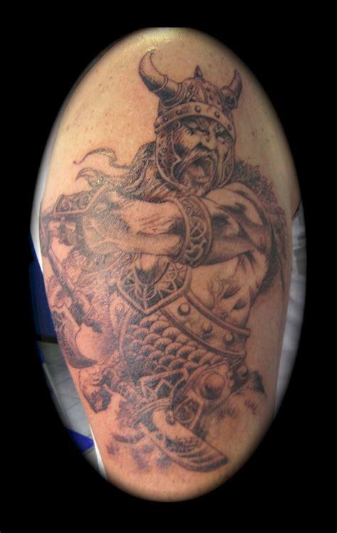 temptation tattoo