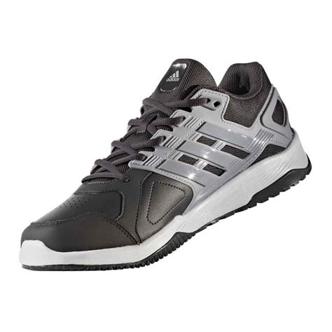 Adidas Duramo Trainer adidas duramo 8 trainer buy and offers on traininn