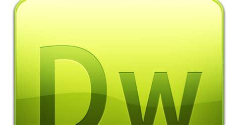 membuat website sederhana dengan dreamweaver cs3 cara membuat web sederhana dengan dreamweaver cs3 canda
