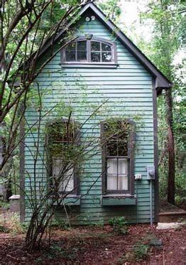 robin egg blue casual cottage 775 best houses images on pinterest