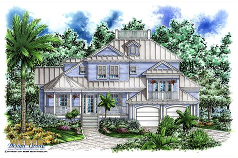 old type house designs olde florida house design islander house plan weber design group