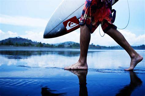 Sale Surfing by Quiksilver Y Con Las Dunas Escuela De Surf Las Dunas