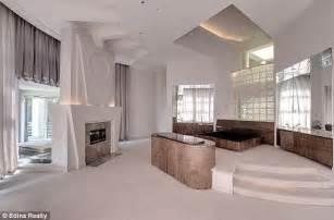 Best Mens Bedrooms » New Home Design