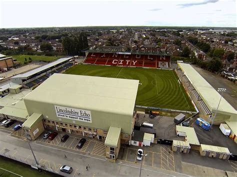 lincoln city youth league lincoln city f c football club of the football