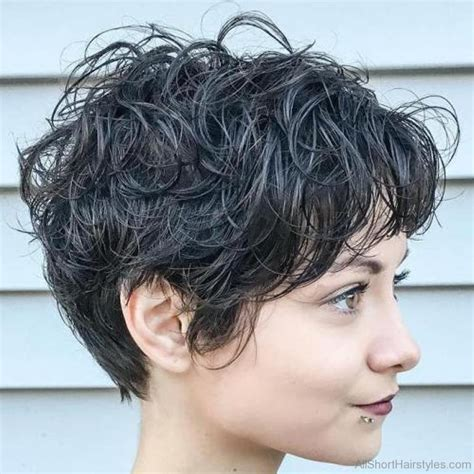 is the shag haircut a good look for a 65 year old lady 50 good looking shag hairstyles