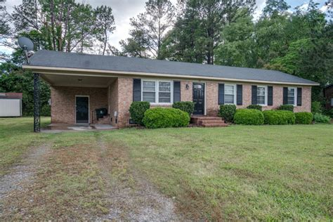 108 kentucky avenue rocky mount nc for sale 82 500