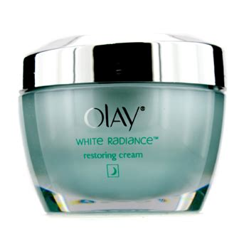 Olay White Radiance Restoring olay indonesia indonesia