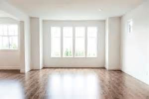 Should Ceilings Be White How To Paint A Ceiling A Color Other Than White Reader S