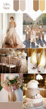 wedding colors for top 10 fall wedding colors from pantone for 2016 tulle