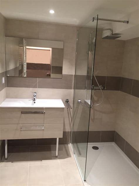 Salle De Bains Moderne salle de bain moderne