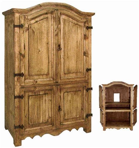 decor design furniture pine bedroom furniture set rustic picture sets az andromedo