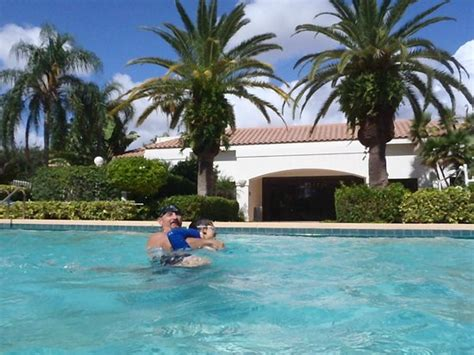 Things To Do In Palm Gardens by Palm Gardens Tourism Best Of Palm Gardens Fl Tripadvisor
