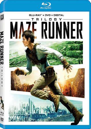 download film maze runner indowebster maze runner the death cure 2018 brrip 1gb english 720p