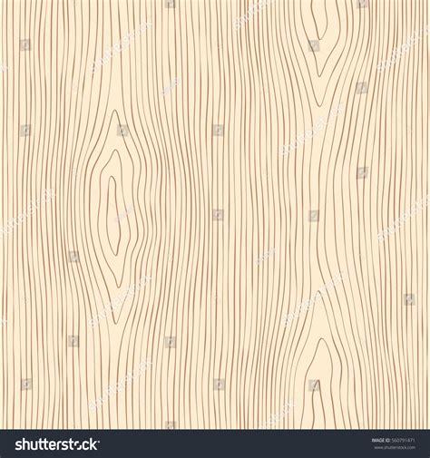grain pattern en espanol seamless wooden pattern wood grain texture stock vector