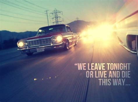 Car Wash Live Wallpaper by Quotes Weneedfun