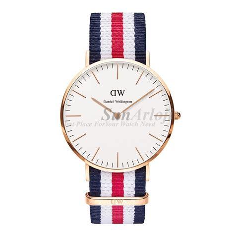 Jam Tangan Daniel Wellington Original jam tangan original daniel wellington classic