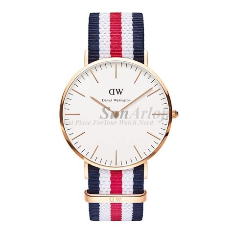 Jam Tangan Daniel Wellington jam tangan original daniel wellington classic