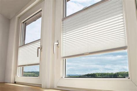 plissee fenster plisse vrijhangend kiep kantel raam nu 20 korting