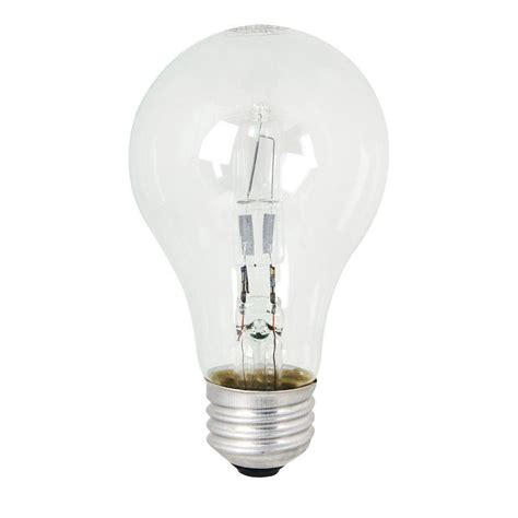 clear incandescent light bulbs philips 100w equivalent incandescent a19 clear light