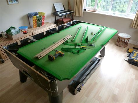 how to replace pool table felt how to change pool table felt replacing pool table felt
