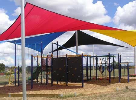 l and shade works playground equipment design ideas get inspired by photos