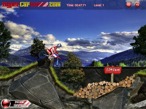 motocross madness 2 online motocross madness 2 funny car games