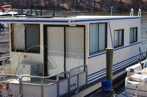 1998 catamaran cruiser houseboat catamaran cruisers boats for sale