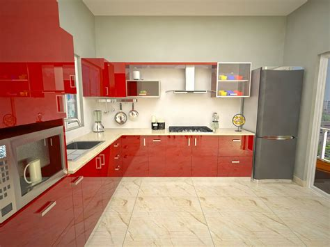 l shaped modular kitchen designs aamoda kitchen u shaped l shaped modular kitchen design