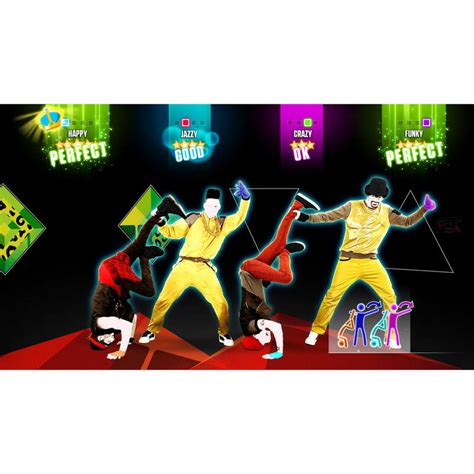 tutorial just dance 2015 xbox one just dance 2015 xbox one pccomponentes