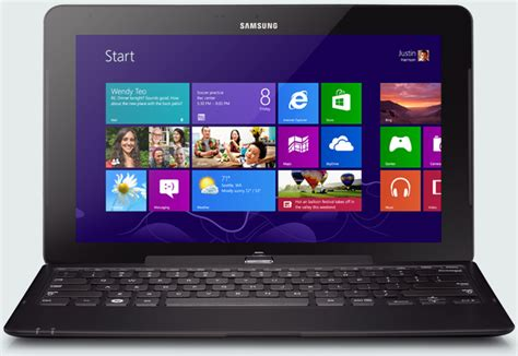 Notebook Apple Windows 8 windows 8 tablets will beat apple android