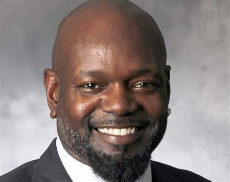 Real Emmitt by Nfl Great Emmitt Smith To Address Valley Real Estate Pros