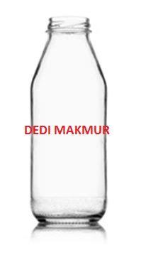 Botol Plastik 350 Ml Botol Sirup Dan Madu botol jus 350 ml dedimakmur