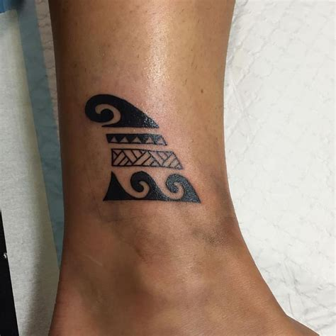 25 best ideas about surf tattoo on pinterest gymnastics