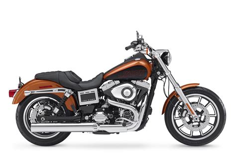 low top motorcycle motorcycle recall harley davidson 2014 and a 189 dyna
