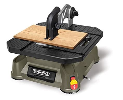 best table saw fence 2017 best table saw reviews top table saws 2017 2018