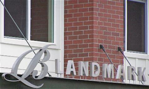 ballard landmark or blandmark my ballard