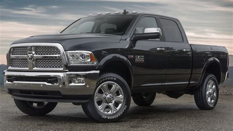 ram  laramie crew cab  road package  wallpapers  hd images car pixel