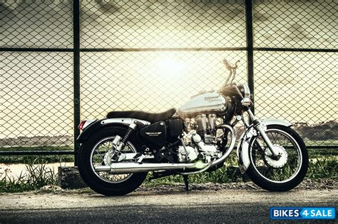 modified bullet bikes what do indian motorcycle customers want bikes4sale