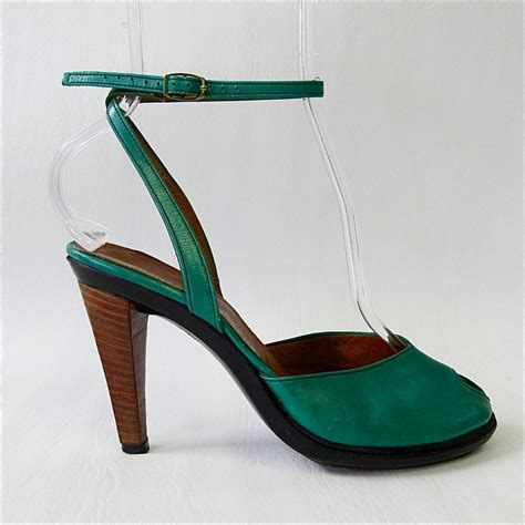 charles jourdan shoes 67 best images about charles jourdan shoes on