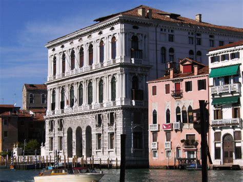 prefettura di venezia ufficio cittadinanza file ca corner jpg wikimedia commons
