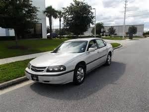 2004 chevrolet impala pictures cargurus