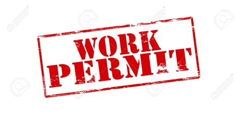Cbell May Lose Us Work Visa by Workpermit On Feedyeti