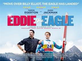 Camping Air Bed Eddie The Eagle Your Margaret River Region