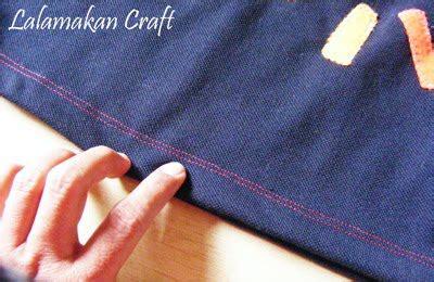 Baju Kaos Anak Laki Laki Lengan 34 M 3 4 Tahun Coklat Authentic creativity tutorial membuat t shirt anak anak